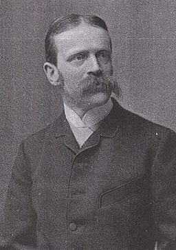 Fritz-Uhde-1880er