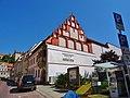 Frohngasse, Pirna 120278600.jpg