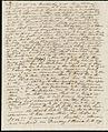 From Caroline Weston to Deborah Weston; Friday, September 29, 1848 p4.jpg