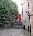 From Devoils Lane to Potter Street - geograph.org.uk - 270597.jpg