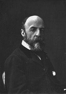 Eugene Fromentin
