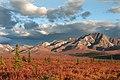 Front Country- Alaska Range in red (5728266122).jpg