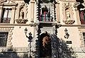 Frontal del Castillo de Bibataubín.jpg