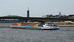Frontera (ship, 2004) 006.JPG