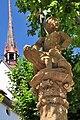 Froschauerbrunnen - Predigerplatz 2011-04-11 18-49-20.jpg