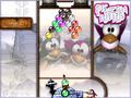 Frozen Bubble 2.0.png