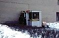 Fruit stall, Nevsky Prospect, Leningrad (31239958033).jpg