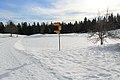 Fruitières de Nyon in winter - panoramio (11).jpg