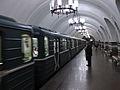 Frunzenskaya (Фрунзенская) (4954780712).jpg