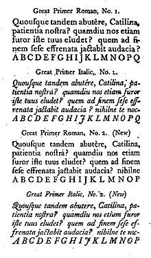 Baskerville - Wikipedia