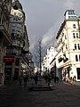 Fußgängerzone - panoramio (5).jpg