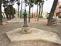Fuente de «Los pinillos» - panoramio.jpg