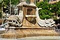 Fuente de los peces (Almería) 04.jpg