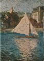 FujishimaTakeji-1908-Yacht.png