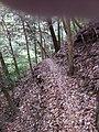 Fukiaicho, Chuo Ward, Kobe, Hyogo Prefecture 651-0058, Japan - panoramio (22).jpg