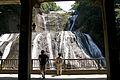 Fukuroda Falls 14.jpg