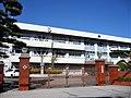 Fukushima Prefectural Adachi High School.jpg