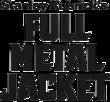 Full Metal Jacket Logo.png