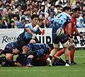 Fumihiro Yoshizawa 2018n.jpg