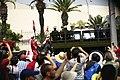 Funérailles de Beji Caid Essebsi by Karim2k DSC2843 (48404576846).jpg