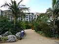 Funchal - Hotel Resort Vila Porto Mare 6 5-09 - panoramio.jpg