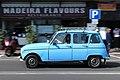 Funchal Renault 4.JPG