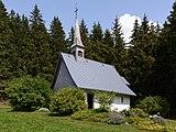 Furtwangen Martinskapelle 03.jpg