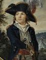 Général Cacault.png