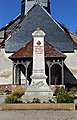Géraudot Monument aux Morts R01.jpg