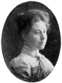 Görel Hildur Maria Wiman - from Svenskt Porträttgalleri XX.png