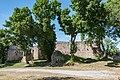Gössenheim, Burgrunie Homburg 20170618 024.jpg