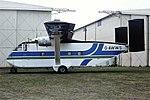 G-AWWS Short SC7 Skyvan Vernair CVT 31-03-1979 (37883833141).jpg
