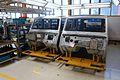 G-Class assembly, 2009 (06).JPG