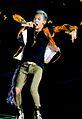 G-Dragon 2012 3.jpg