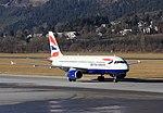 G-MIDY A320 British airways Inn 30-12-2016 (32078848226).jpg