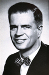 G. Mennen Williams 1959.png
