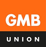 This is the logo of the GMB.