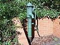GOC Willian & Weston Hills 102 Graveley village pump (20972399306).jpg