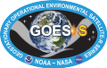 GOES-S logo.png