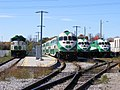GO Locomotives Georgetown 2.jpg