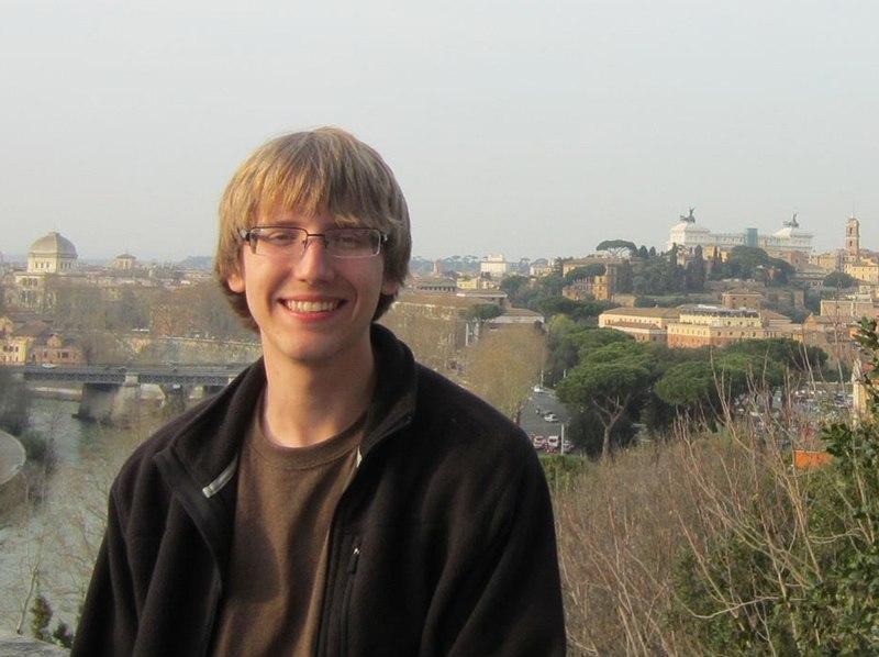 File:GQ in Rome 2014.jpg