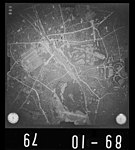 GSI 8910-C3-79 19441016.jpg
