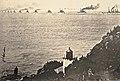 GWF Trinidad, CA 1908.jpg