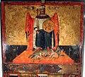 Gabella 16, ambrogio lorenzetti (attr.), il buon governo di siena, lug-dic 1344, 02.jpg