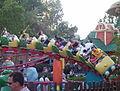 Gadget's Go Coaster (Disneyland).jpg