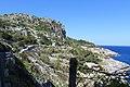 Gagliano del capo ,Puglia - panoramio (4).jpg