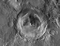Gale Crater.tif