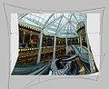 Galeries-Lafayette-stitching-by-RalfR-23.jpg