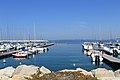 Gallipoli , Puglia - panoramio (76).jpg