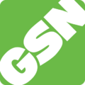 Game show netw logo15.png